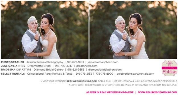 Jessica_Roman_Photography-Jessica-&-Kayla-Real-Weddings-Sacramento-Wedding-Photographer-_0065