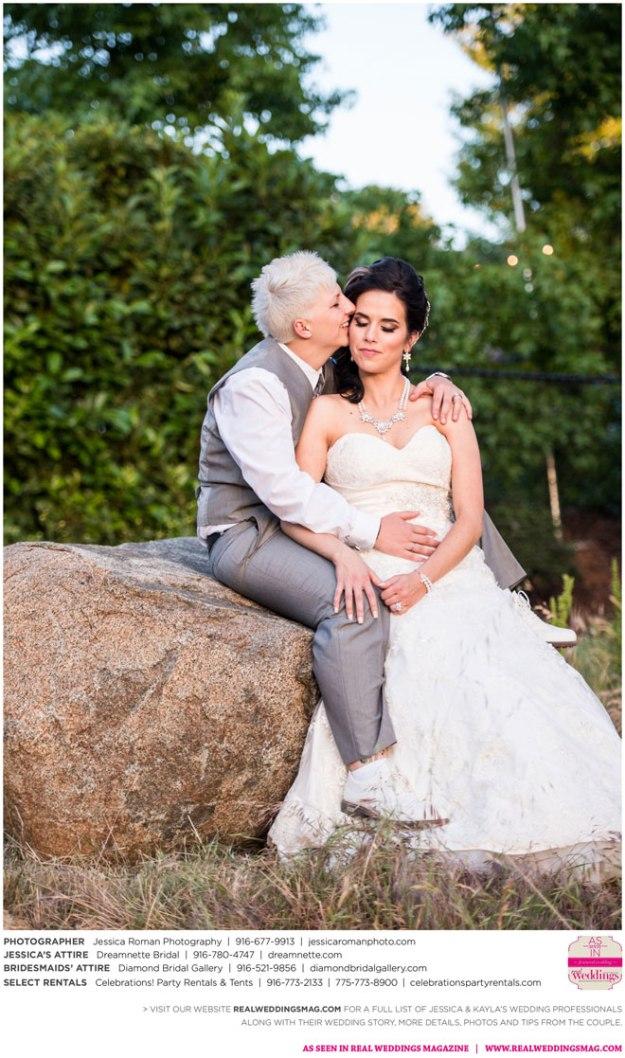Jessica_Roman_Photography-Jessica-&-Kayla-Real-Weddings-Sacramento-Wedding-Photographer-_0068