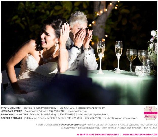 Jessica_Roman_Photography-Jessica-&-Kayla-Real-Weddings-Sacramento-Wedding-Photographer-_0072