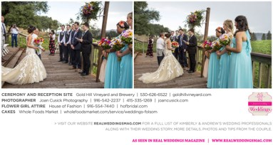 Joan-Cusick-Photography-Kimberly&Andrw-Real-Weddings-Sacramento-Wedding-Photographer-_0010