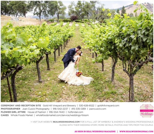 Joan-Cusick-Photography-Kimberly&Andrw-Real-Weddings-Sacramento-Wedding-Photographer-_0026