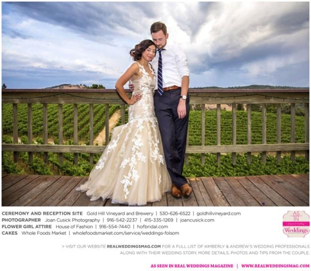 Joan-Cusick-Photography-Kimberly&Andrw-Real-Weddings-Sacramento-Wedding-Photographer-_0034