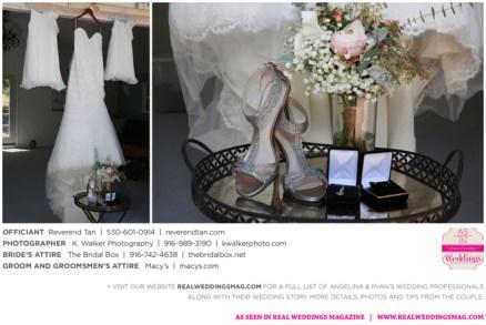 K_WALKER-Photography-ANGELINA-&-RYAN-Real-Weddings-Sacramento-Wedding-Photographer-_0001