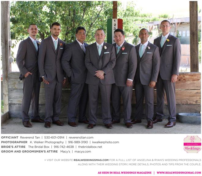 K_WALKER-Photography-ANGELINA-&-RYAN-Real-Weddings-Sacramento-Wedding-Photographer-_0006