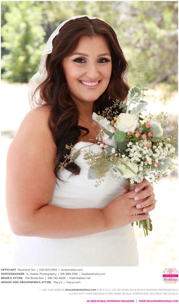 K_WALKER-Photography-ANGELINA-&-RYAN-Real-Weddings-Sacramento-Wedding-Photographer-_0010
