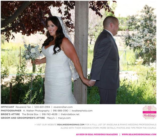 K_WALKER-Photography-ANGELINA-&-RYAN-Real-Weddings-Sacramento-Wedding-Photographer-_0015