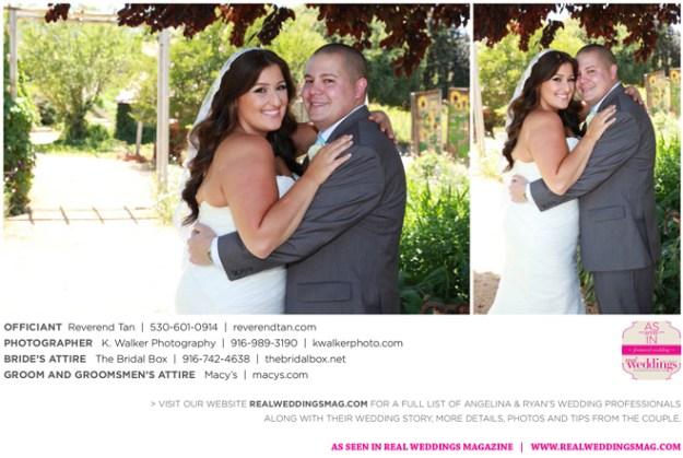K_WALKER-Photography-ANGELINA-&-RYAN-Real-Weddings-Sacramento-Wedding-Photographer-_0023