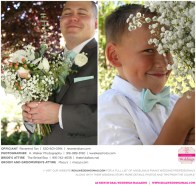 K_WALKER-Photography-ANGELINA-&-RYAN-Real-Weddings-Sacramento-Wedding-Photographer-_0025