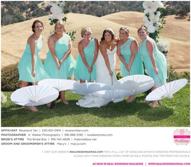 K_WALKER-Photography-ANGELINA-&-RYAN-Real-Weddings-Sacramento-Wedding-Photographer-_0039