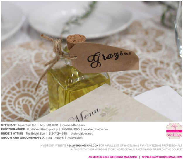 K_WALKER-Photography-ANGELINA-&-RYAN-Real-Weddings-Sacramento-Wedding-Photographer-_0042