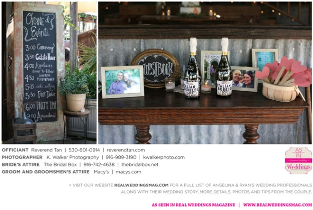 K_WALKER-Photography-ANGELINA-&-RYAN-Real-Weddings-Sacramento-Wedding-Photographer-_0045