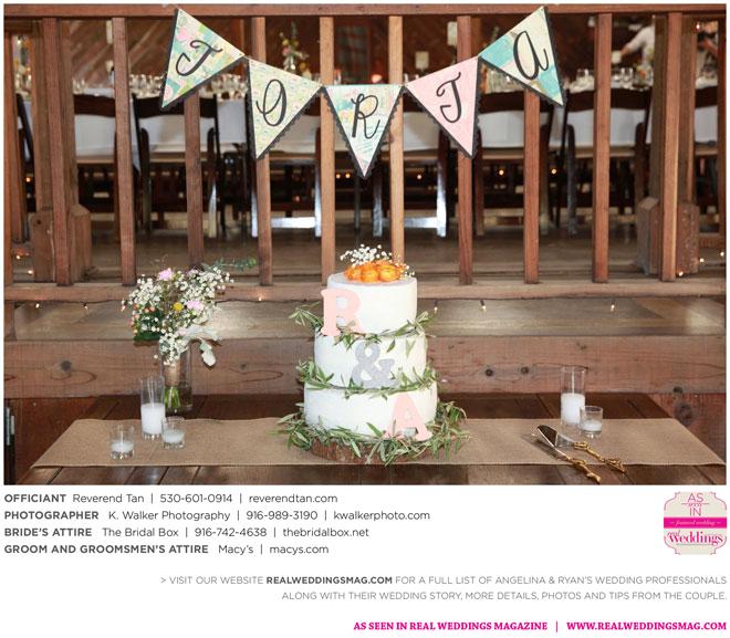 K_WALKER-Photography-ANGELINA-&-RYAN-Real-Weddings-Sacramento-Wedding-Photographer-_0047