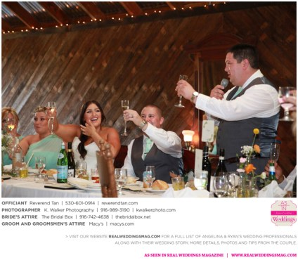 K_WALKER-Photography-ANGELINA-&-RYAN-Real-Weddings-Sacramento-Wedding-Photographer-_0054