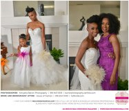 Kimyetta_Barron_Photography_Sene&DeAngelo-Real-Weddings-Sacramento-Wedding-Photographer-_0004