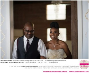 Kimyetta_Barron_Photography_Sene&DeAngelo-Real-Weddings-Sacramento-Wedding-Photographer-_0008