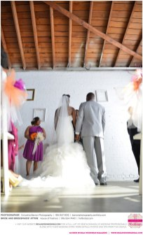Kimyetta_Barron_Photography_Sene&DeAngelo-Real-Weddings-Sacramento-Wedding-Photographer-_0014