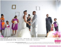 Kimyetta_Barron_Photography_Sene&DeAngelo-Real-Weddings-Sacramento-Wedding-Photographer-_0015