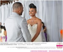 Kimyetta_Barron_Photography_Sene&DeAngelo-Real-Weddings-Sacramento-Wedding-Photographer-_0019