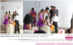 Kimyetta_Barron_Photography_Sene&DeAngelo-Real-Weddings-Sacramento-Wedding-Photographer-_0021