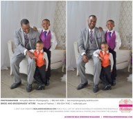 Kimyetta_Barron_Photography_Sene&DeAngelo-Real-Weddings-Sacramento-Wedding-Photographer-_0025