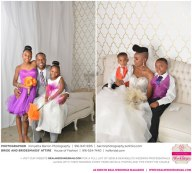 Kimyetta_Barron_Photography_Sene&DeAngelo-Real-Weddings-Sacramento-Wedding-Photographer-_0026
