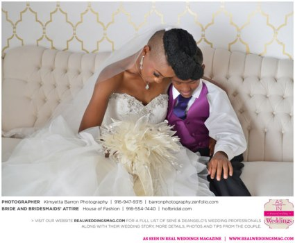 Kimyetta_Barron_Photography_Sene&DeAngelo-Real-Weddings-Sacramento-Wedding-Photographer-_0027