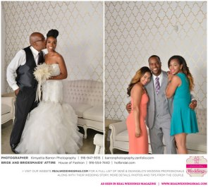 Kimyetta_Barron_Photography_Sene&DeAngelo-Real-Weddings-Sacramento-Wedding-Photographer-_0034