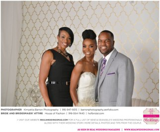 Kimyetta_Barron_Photography_Sene&DeAngelo-Real-Weddings-Sacramento-Wedding-Photographer-_0035