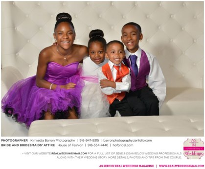Kimyetta_Barron_Photography_Sene&DeAngelo-Real-Weddings-Sacramento-Wedding-Photographer-_0039