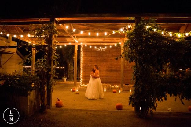 Sacramento Woodland Wedding Venue | Best Sacramento Wedding Venue | Weddings