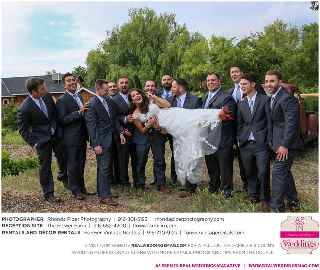 Rhonda_Piper_Photography-Danielle-&-Colin-Real-Weddings-Sacramento-Wedding-Photographer-_0016