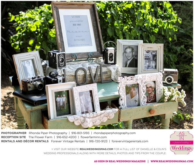Rhonda_Piper_Photography-Danielle-&-Colin-Real-Weddings-Sacramento-Wedding-Photographer-_0020