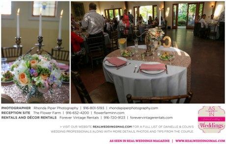 Rhonda_Piper_Photography-Danielle-&-Colin-Real-Weddings-Sacramento-Wedding-Photographer-_0027