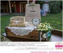 Rhonda_Piper_Photography-Danielle-&-Colin-Real-Weddings-Sacramento-Wedding-Photographer-_0034
