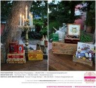 Rhonda_Piper_Photography-Danielle-&-Colin-Real-Weddings-Sacramento-Wedding-Photographer-_0037
