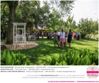 Rhonda_Piper_Photography-Danielle-&-Colin-Real-Weddings-Sacramento-Wedding-Photographer-_0045