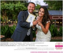 Rhonda_Piper_Photography-Danielle-&-Colin-Real-Weddings-Sacramento-Wedding-Photographer-_0051