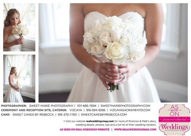 Sacramento_Wedding_Photographer_Real_Sacramento_Weddings_Shannon & Matt-_0002