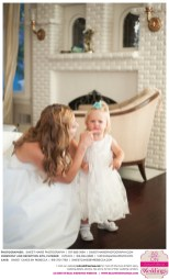 Sacramento_Wedding_Photographer_Real_Sacramento_Weddings_Shannon & Matt-_0075