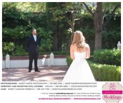 Sacramento_Wedding_Photographer_Real_Sacramento_Weddings_Shannon & Matt-_0094