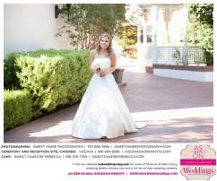 Sacramento_Wedding_Photographer_Real_Sacramento_Weddings_Shannon & Matt-_0095