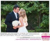 Sacramento_Wedding_Photographer_Real_Sacramento_Weddings_Shannon & Matt-_0099