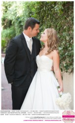 Sacramento_Wedding_Photographer_Real_Sacramento_Weddings_Shannon & Matt-_0102