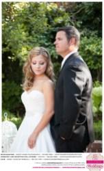 Sacramento_Wedding_Photographer_Real_Sacramento_Weddings_Shannon & Matt-_0103