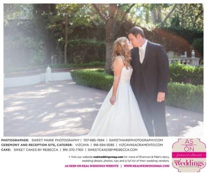 Sacramento_Wedding_Photographer_Real_Sacramento_Weddings_Shannon & Matt-_0108