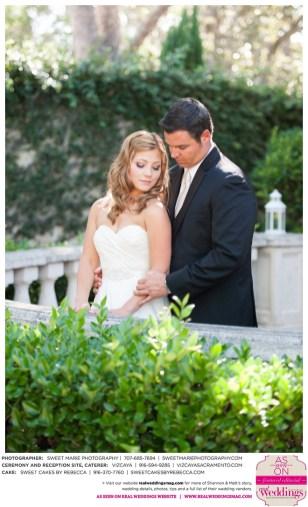 Sacramento_Wedding_Photographer_Real_Sacramento_Weddings_Shannon & Matt-_0115