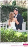 Sacramento_Wedding_Photographer_Real_Sacramento_Weddings_Shannon & Matt-_0117
