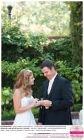 Sacramento_Wedding_Photographer_Real_Sacramento_Weddings_Shannon & Matt-_0126