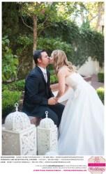 Sacramento_Wedding_Photographer_Real_Sacramento_Weddings_Shannon & Matt-_0130