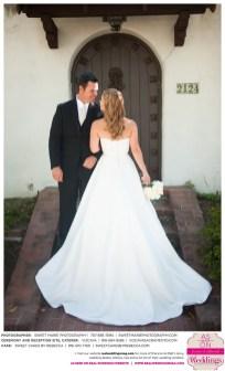 Sacramento_Wedding_Photographer_Real_Sacramento_Weddings_Shannon & Matt-_0135